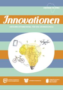 Modul Innovationen GS_©GEMEINSAM FÜR AFRIKA