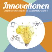 Modul Innovationen SEK_©GEMEINSAM FÜR AFRIKA