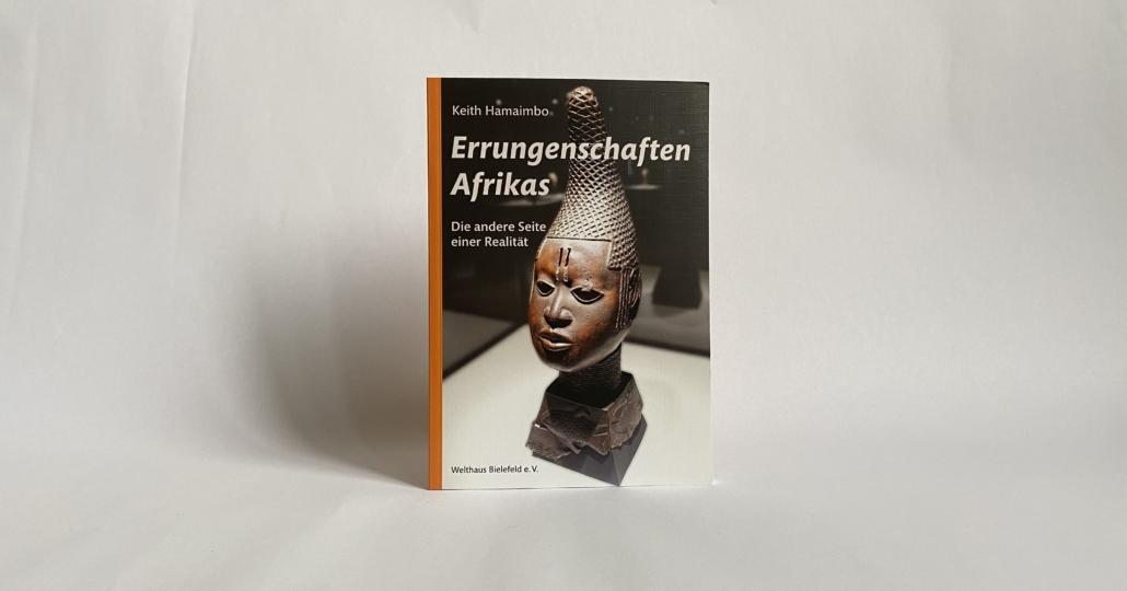 Errungenschaften Afrikas
