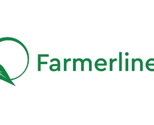 Logo: Farmerline