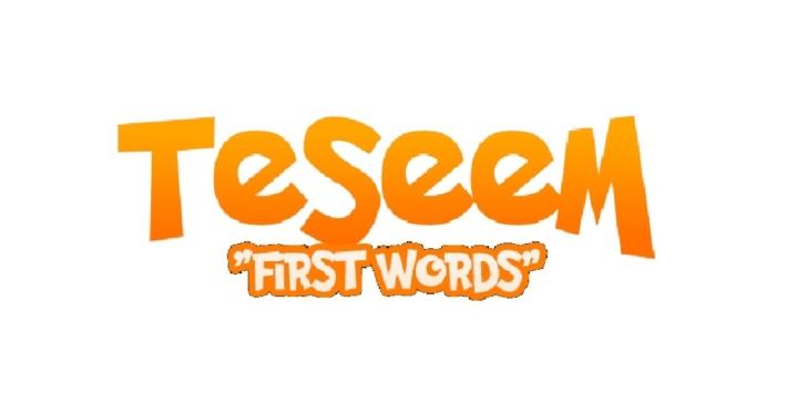 Logo: Teseem