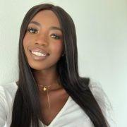 Abigail Odoom