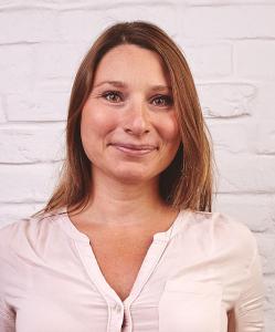 Julia Masannek