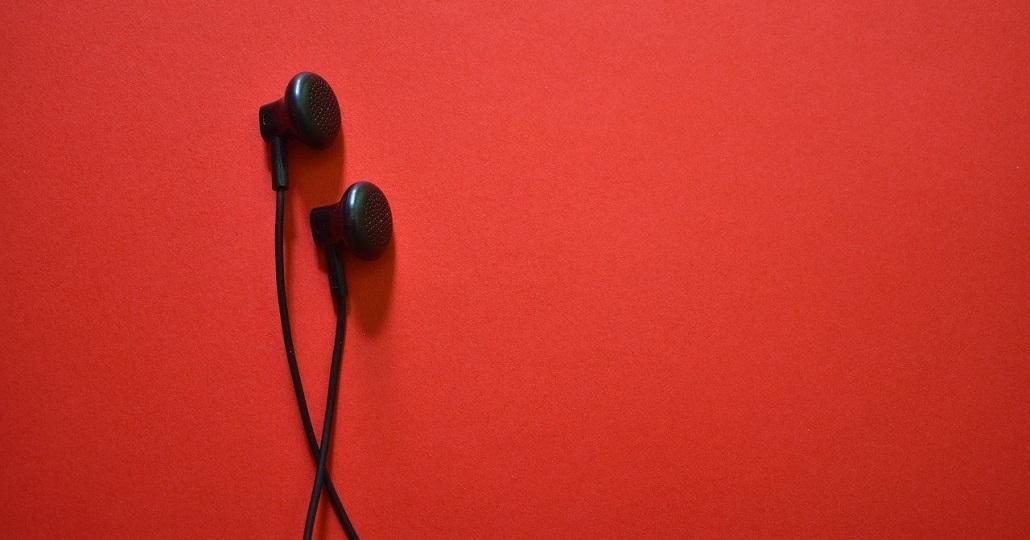 Symbolbild: Hörbuch-App