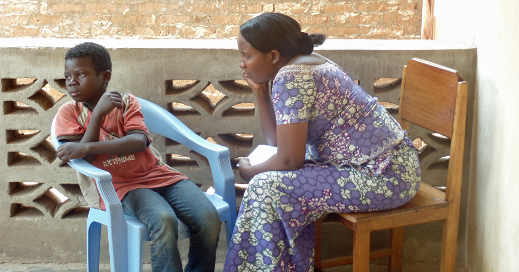 Projektfoto_Kongo_Hoffnung-fuer-Strassenkinder-c-Childfund-Deutschland